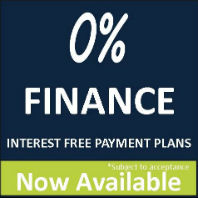 Irvine Interiors - Interest Free Credit