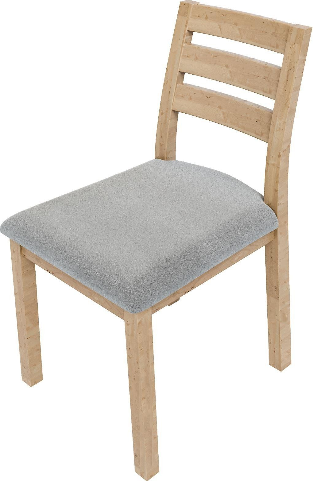 Lews Dining Chair