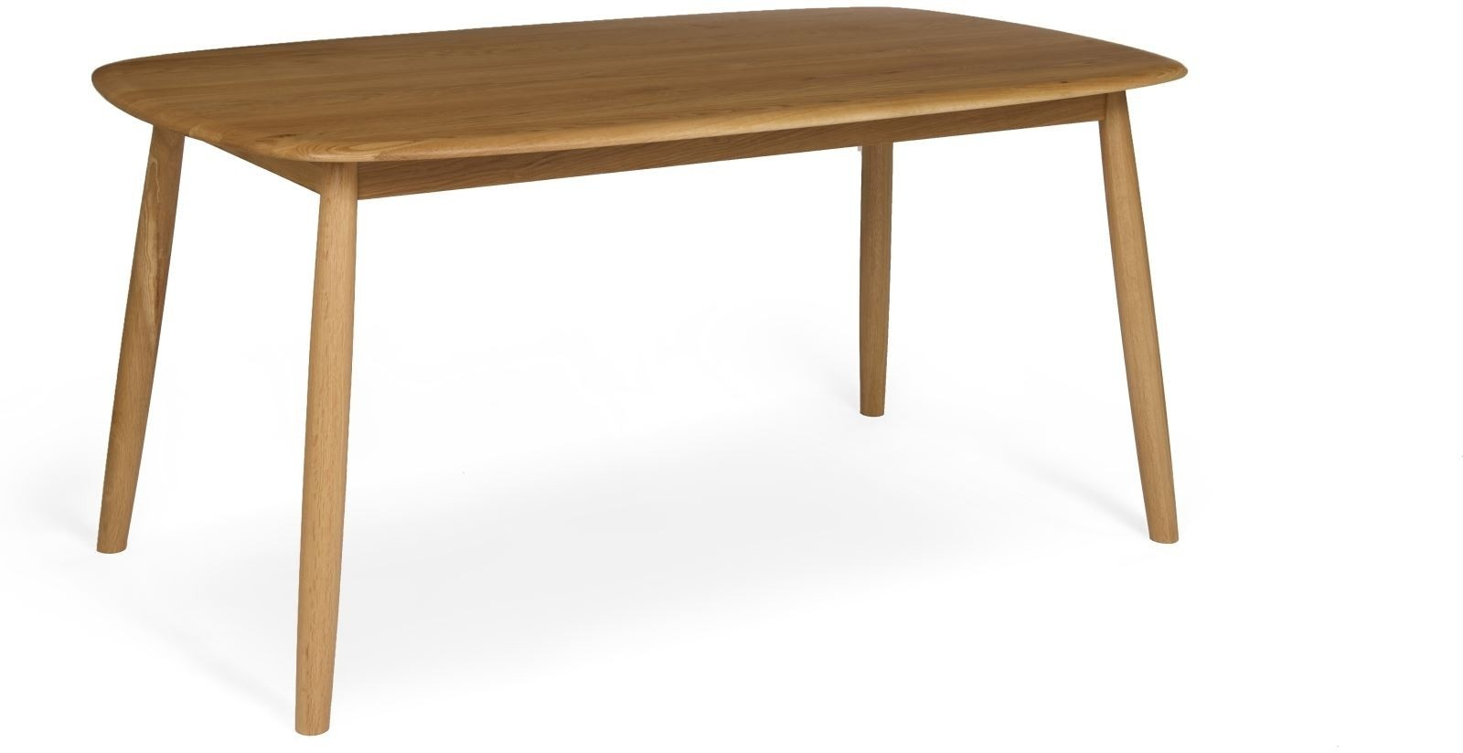 Muness Extending Dining Table