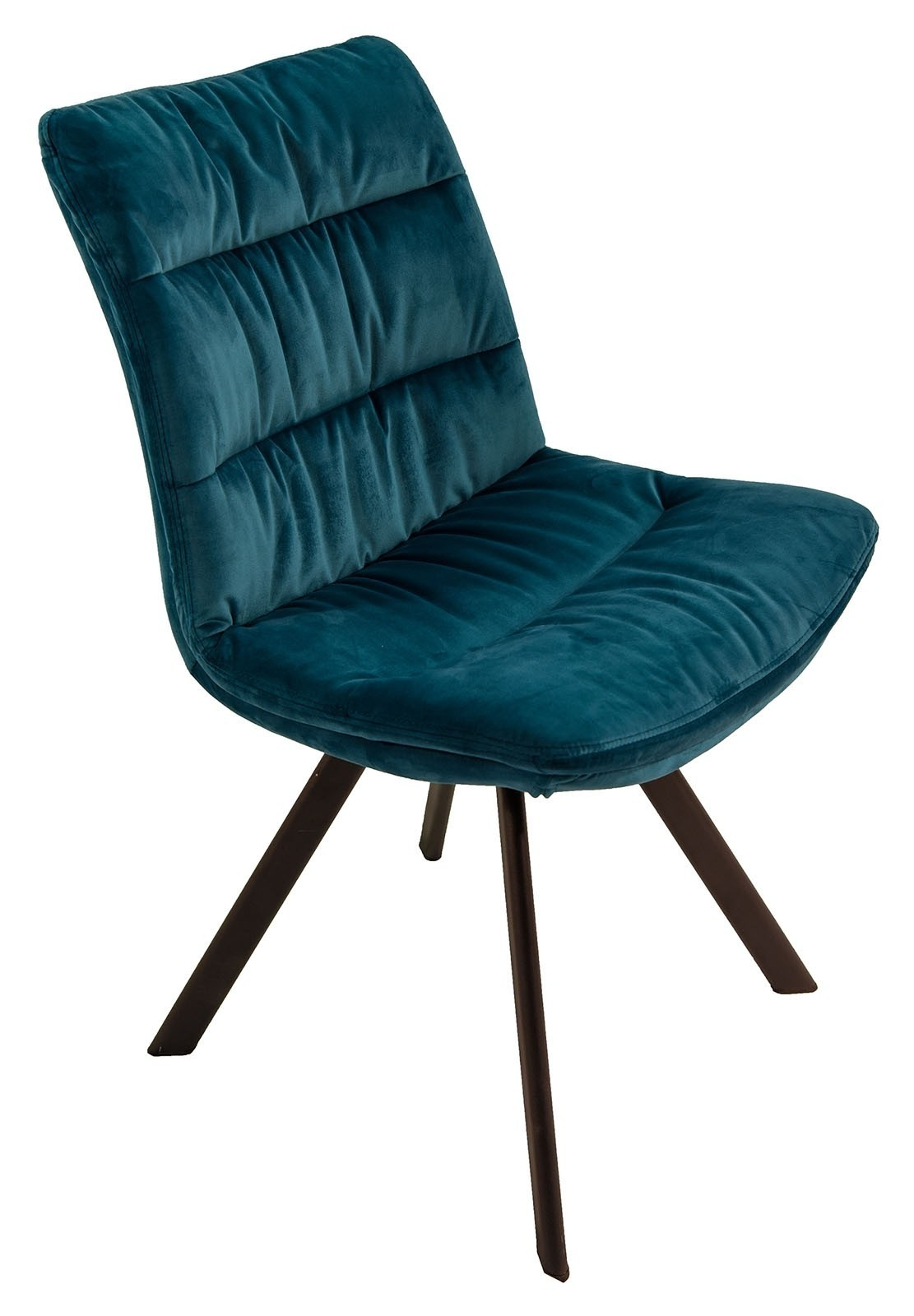 Paloma Dining Chair Teal