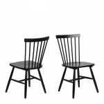 Riano Dining Chairs