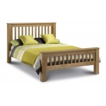 135 Amsterdam Bed HFE
