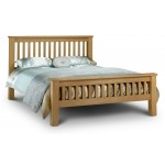 150 Amsterdam Bed HFE