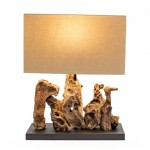 Aragan Medium Table Lamp