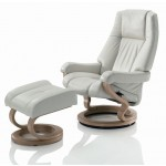 The Carron Armchair