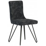 Fyvie Dining Chair