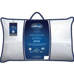Silentnight Miraform Geltex Pillow