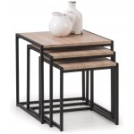 Tribeca Nest Of Tables