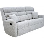 The Somersby Sofa