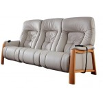 The Themse Sofa