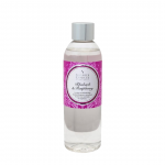 200ml Diffuser Oil Refill Rhubarb & Raspberry