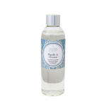 200ml Diffuser Oil Refill Vanilla & Coconut