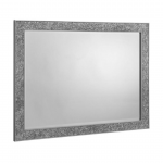 Stacotto Wall Mirror