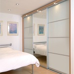 Sliding Doors - Made To Measure - Ask Instore for Details