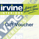 =Gift Vouchers Available